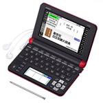 卡西欧E-U300 数码学习机/卡西欧