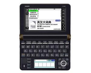 卡西欧E-U800