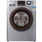 统帅TQG85-K1261A 洗衣机/统帅
