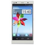 中兴Grand Memo II(16GB/联通3G) 手机/中兴