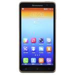 联想黄金斗士A808T(16GB/移动4G) 手机/联想