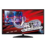 统帅LE50MNF5 平板电视/统帅