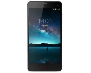 努比亚Z7(32GB/双4G)