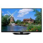 LG 60PB560H 平板电视/LG
