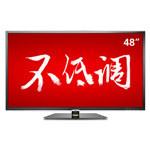 乐华48S620 平板电视/乐华
