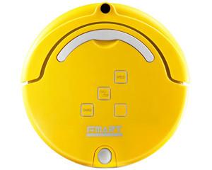 福玛特FM-018