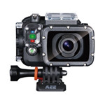 AEE S71 数码摄像机/AEE