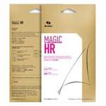 邦克仕HTC Desire 816 Magic HR 高透耐刮花贴膜 手机配件/邦克仕