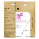 邦克仕华为 B199 Magic HR高透耐刮贴膜 手机配件/邦克仕