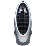 霍尼韦尔CS10XE 空气净化器/霍尼韦尔