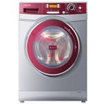 统帅TQG70-K10868A 洗衣机/统帅