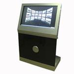 TouchKit YLB-8001-55 触控一体机/TouchKit
