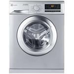 伊莱克斯EWF12843BS 洗衣机/伊莱克斯