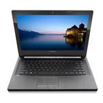 联想G50-75mA-ATE 笔记本电脑/联想