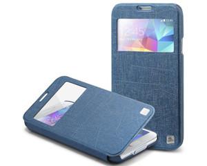 奇克摩克 三星Galaxy S5魅彩系列手机保护套图片