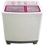 美的MP90-JS860 洗衣机/美的