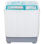 美的MP80-JDS860 洗衣机/美的