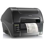 博思得C168(300i) 条码打印机/博思得