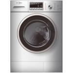 美的MD70-1203E(S) 洗衣机/美的