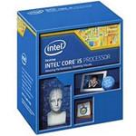 英特尔酷睿i5 4440 CPU/英特尔