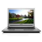 联想Z510-ISE(清新白) 笔记本电脑/联想