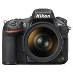 尼康D810(单机) 数码相机/尼康