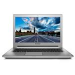 联想Z40-70A(3558U)酷炫银 笔记本电脑/联想