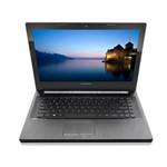 联想G40-70(i5 4285U)金属黑 笔记本电脑/联想