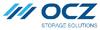 Toshiba饥饿鲨 480GB PCI-E RevoDrive X2 (OCZSSDPX-1RVDX0480)