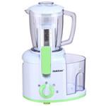 欧科OK3033C1 榨汁机/欧科