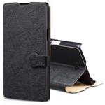 奇克摩克 飞利浦T3500/W3500魅彩系列手机保护套 手机配件/奇克摩克