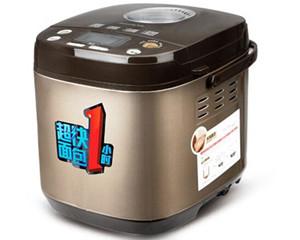 九阳MB-100Y10