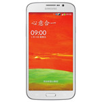三星GALAXY MEGA Plus P709E(8GB/电信3G) 手机/三星