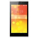 海信X8C(4GB/电信4G) 手机/海信