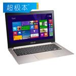 华硕UX303LN4510 超极本/华硕