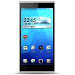 康佳P1 K35(16GB/移动4G) 手机/康佳