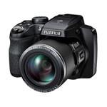 富士S9400W 数码相机/富士