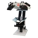 book2net V型110°古籍书刊扫描仪 扫描仪/book2net