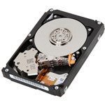 东芝450GB SAS 64M(AL13SXB450N)/企业级 硬盘/东芝