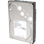 东芝4TB SAS 64M(MG04SCA400E)/企业级 硬盘/东芝