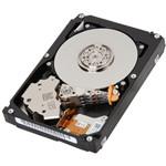 东芝300GB SAS 64M(AL13SXB300N)/企业级 硬盘/东芝