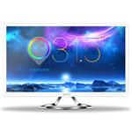 冠微 E3219 液晶显示器/冠微