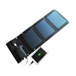 温倍尔SU640B+WS-MP4000 移动电源/温倍尔