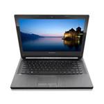 联想G40-75-ATE 笔记本电脑/联想