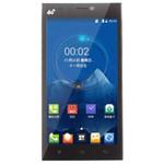 海信X68T(4GB/移动4G) 手机/海信