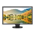 NEC EA274WMI 液晶显示器/NEC