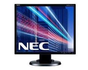 NEC EA193Mi图片