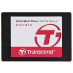 创见SSD370(128GB) 固态硬盘/创见