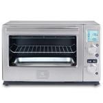 伊莱克斯EOT6503S 电烤箱/伊莱克斯