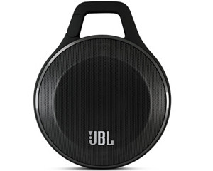 JBL Clip图片